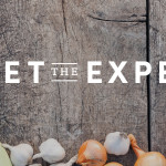 Meet the Expert: Marie Eve Labonte