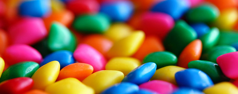 Is Food Coloring Dangerous? | BestFoodFacts.org
