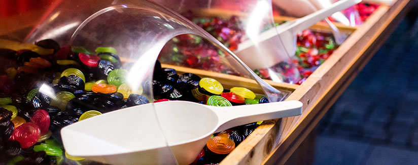 Halloween Candy: Does It Ever Expire? | BestFoodFacts.org