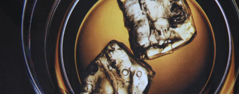 Is Propylene Glycol Safe? | BestFoodFacts org