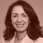 Rita O. Pichardo-Geisinger, M.D.