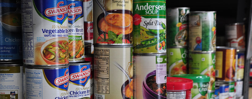 Best-Food-Facts-Rinsing-Canned-Food