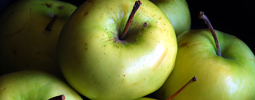 Is There Wax on Apples? | BestFoodFacts org