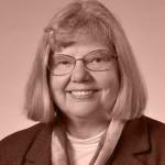 Julie Albrecht, PhD, RD