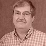 Ken Anderson, PhD