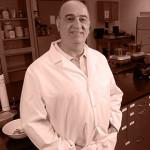 Dr. Fadi Aramouni, PhD