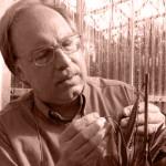 Stephen Baenziger, PhD