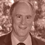 Ethan Bergman, PhD, RDN, CD, FADA