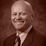Scott Beyer, PhD, PDRA