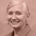 Diane Birt, PhD