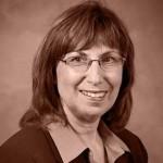 Linda Benjamin Bobroff, PhD