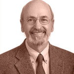Patrick Byrne, PhD