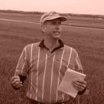 Brett Carver, PhD