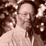 Bruce Chassy, PhD