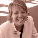 Wendy Dahl, PhD