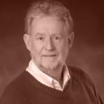 Peter Davies, BVSC, PhD