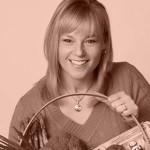 Melissa Joy Dobbins, MS, RDN, CDE