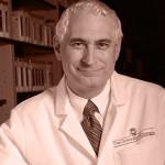 Michael Doyle, PhD