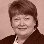Ann Draughon, PhD