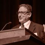 Kenneth Foster, PhD