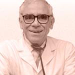 Arthur Frank, MD