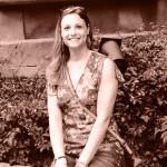 Lauren Headrick, MS, RD