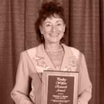 Patricia Hester, PhD