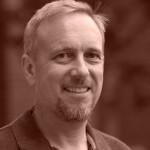 Brian Jackson, PhD
