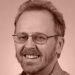 Larry Jacobson, PhD