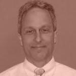 Tony Johnston, PhD