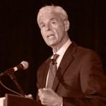 Ronald Kleinman, MD