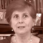 Maria Luz-Fernandez, PhD