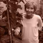 Sally Mackenzie, PhD