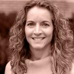 Ann Macrina, PhD