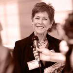 Robyn Metcalfe, PhD