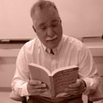 Dennis Savaiano, PhD