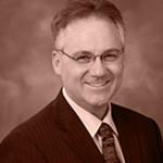Keith Schneider, PhD