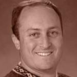 Randy Singer, PhD, DVM, MVPM
