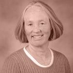 Joanne Slavin, PhD, RD