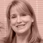 Melinda Sothern, PhD, CEP