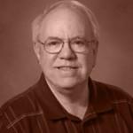 Dr. Steve L. Taylor, PhD