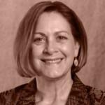 Janice Swanson, PhD