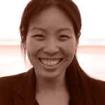 Selina Wang, PhD