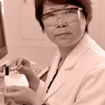Tong Wang, PhD