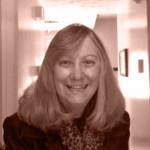 Jean Weese, PhD