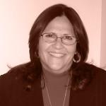 Sheri Zindenberg-Cherr PhD