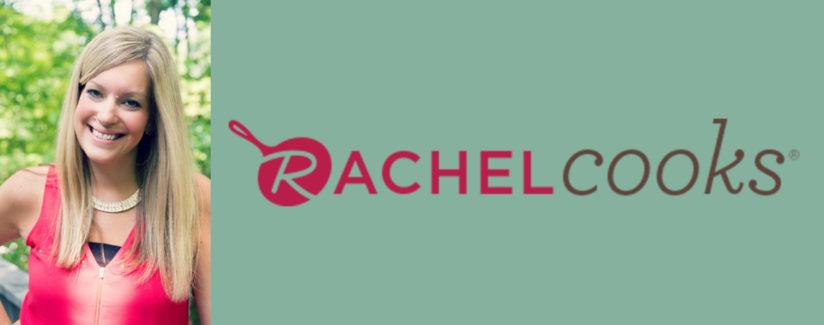 Blogger-Rachel-Cooks