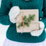 Holiday Gifts for a Healthy Lifestyle