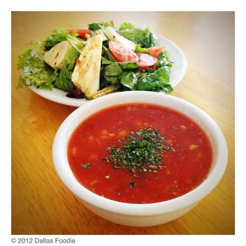 diet showdown- volumetrics | bestfoodfacts