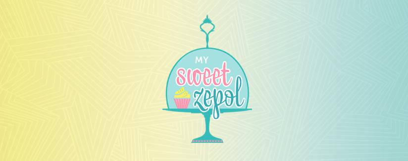 BFF-Meet-Blogger-Wanda-Lopez-Sweet-Zepol